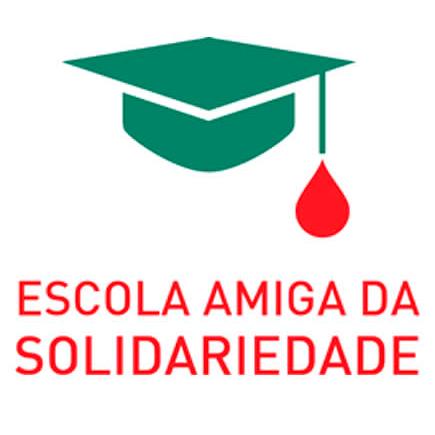 logo-escola-amiga-da-solidariedade-1.jpg