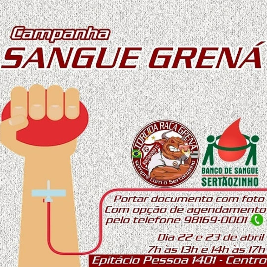 Release-Doação-Raça-Grená.png