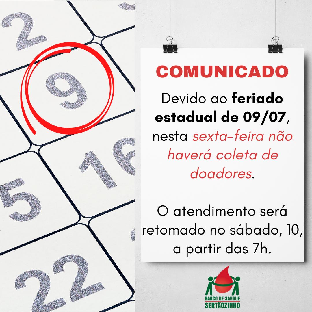 Comunicado-Feriado-2.png